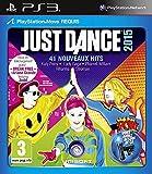 Just Dance 2015 [Importación Francesa]