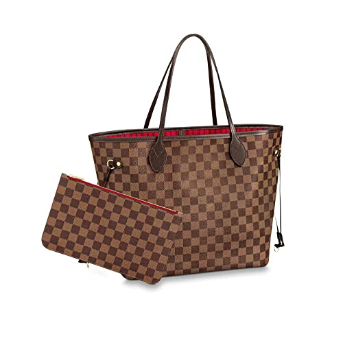 982f797ce310 Womens Bags with Water Bottle: Amazon.com