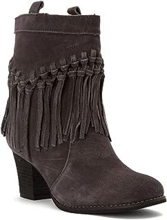 Sbicca Women's Sound Boot
