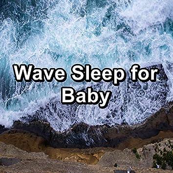 Wave Sleep for Baby