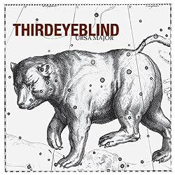 Ursa Major by Third Eye Blind (2009-08-18)