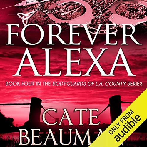 Forever Alexa Titelbild