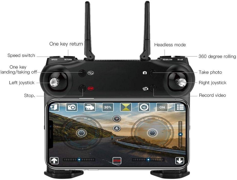 todos los bienes son especiales Drone RC Modo sin Cabeza