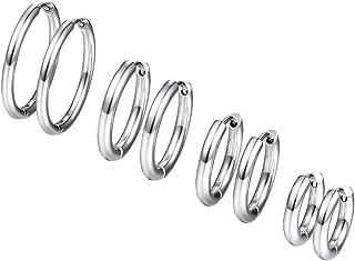 Amazon.it: 20 50 EUR Orecchini Bijoux a piccoli prezzi