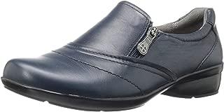 Women's Clarissa Slip-on Shoe