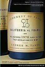 Best judgment of paris wine Reviews