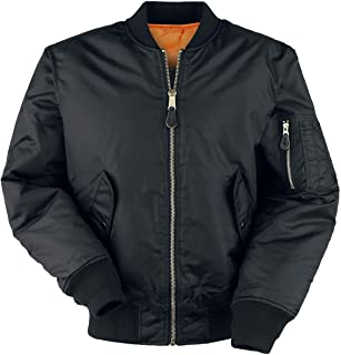 b119fa56b Amazon.co.uk: 6XL - Coats & Jackets / Men: Clothing