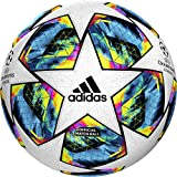 Adidas Pallone Champions League 2019/20 Finale Match Originale -...