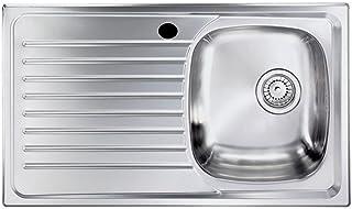 Rojo Scame 218.EX3237 Conector El/éctrico 415 V
