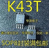1個/ロットK43T ACPL-K43T SOP-8