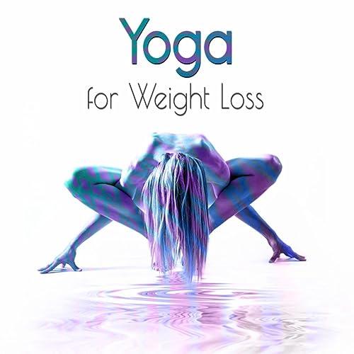 Chill Out Dynamic Pilates by Academia de Música de Yoga y ...