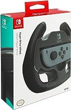 Nintendo Switch Hyper Drive Joy Con Controller Wheel da PDP