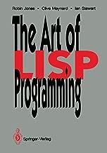 Best the art of lisp programming Reviews