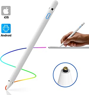 pen and touch tablet for photoshop