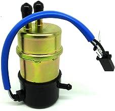 vfr fuel pump
