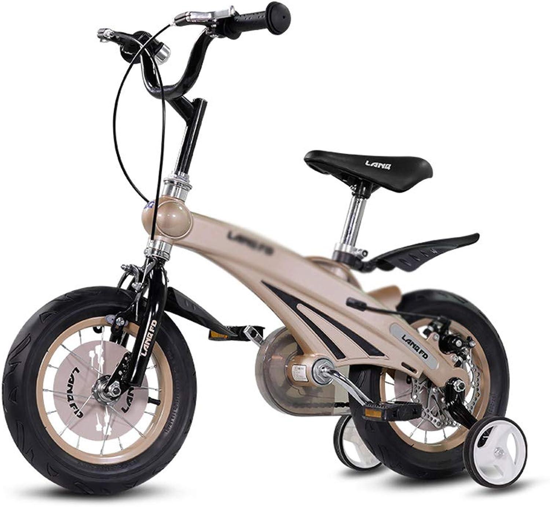 a la venta Xuetaimeigu Bicicleta Bicicleta Bicicleta para Niños Bicicleta de Montaña de Velocidad Variable Bicicleta de 6 a 10 años Bicicleta Masculina y Femenina  Tienda de moda y compras online.