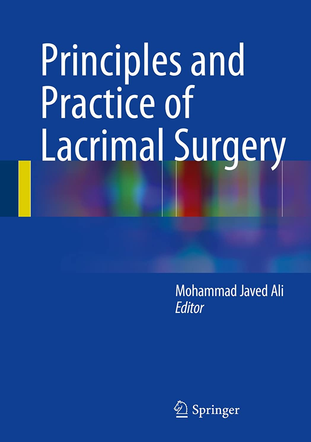メトロポリタンビルマ戦艦Principles and Practice of Lacrimal Surgery (English Edition)