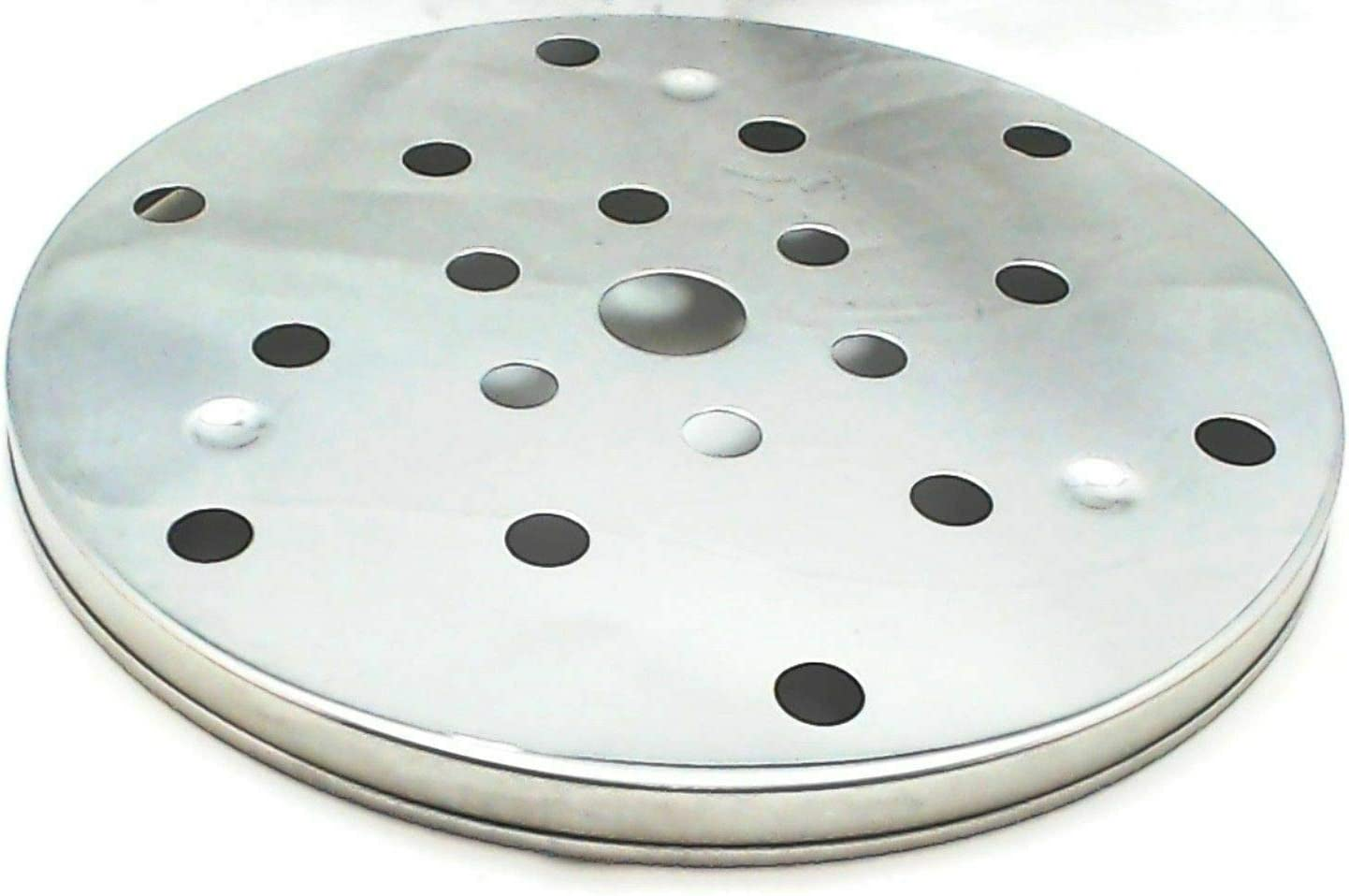 Presto Pressure Cooker Stainless Steel Rack Gifts 44276 Cooking 8588 Japan Maker New