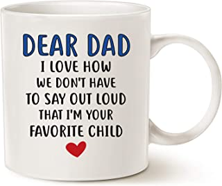 Best fathers day for grandpa quotes Reviews