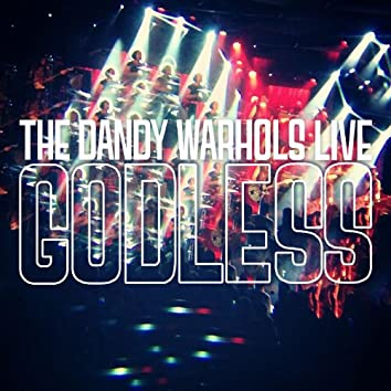 Godless [Live]