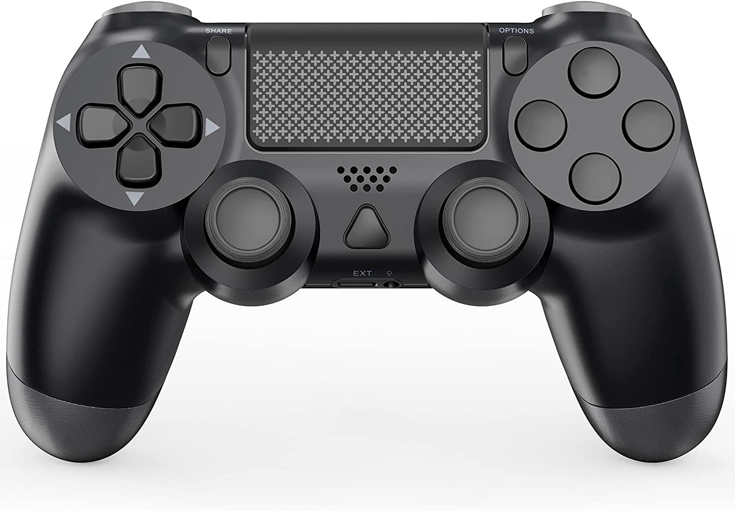 YCZHDV Ranking TOP9 Wireless Controllers Compatible with Gamepad R Game Long Beach Mall PS-4