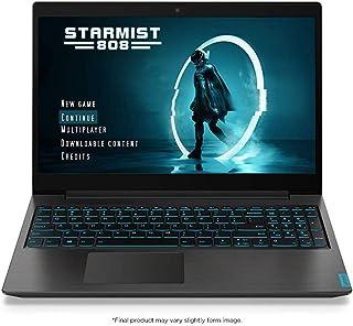 Lenovo Ideapad L340 2019 Laptop para juegos, 15.6 pulgadas, Pantalla FHD IPS, Intel 4-Core i5-9300H de 9ª generación hasta...