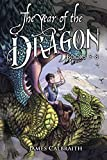 The Year of the Dragon Series, Books 5-8: The Eight-Headed Serpent (English Edition)