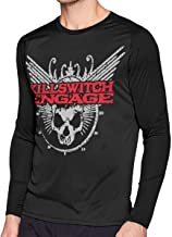 Best logo killswitch engage Reviews