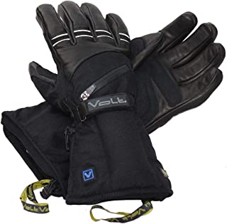 Volt Avalanche X Heated Gloves by Volt, Cold Weather Gear, Heated Winter Gloves