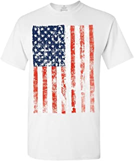Best white man united shirt Reviews