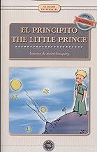 El Principito. The Little Prince
