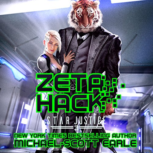 Zeta Hack Titelbild