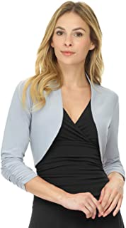 Best evening jacket for women Reviews