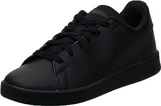 adidas Advantage K, Scarpe da Tennis Bambino