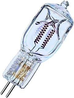 OSRAM Lampe 64515, 300 W, 240 V,GX6.35 20X1 DIMPLE A4148670413