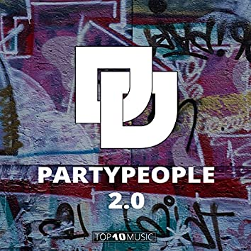 Partypeople 2.0