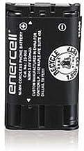 $24 » Enercell 3.6V/830mAh Ni-MH Cordless Battery for Panasonic (2300908)