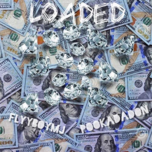 PookaDaDon feat. FlyyBoymj
