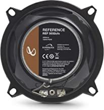 """Infinity Reference 5032CFX 5-1/4"""" 2-Way Car Speakers - Pair photo"""