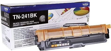 Mejor Toner De Impresora Xerox de 2020 - Mejor valorados y revisados