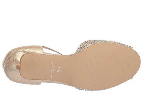 Paradoxe Meilleur achat Rose Londres Champagnepewter Seva ZH1vPxq8wv
