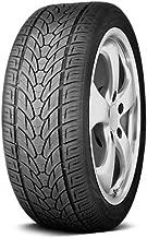 Lionhart LH-TEN all_ Season Radial Tire-LT285/45R22 114V
