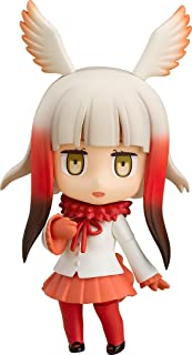Best crested ibis kemono friends Reviews