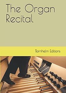The Organ Recital