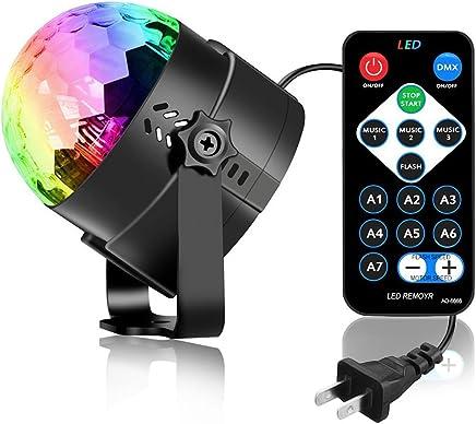a6c9a5e43063 EverL Apparel and Accessories @ Amazon.com: