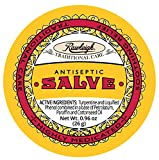 Antiseptic Salve -0.96 oz - by WT Rawleigh