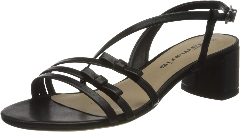 Tamaris Women's Free Product Shipping New Sandal Flip-Flop