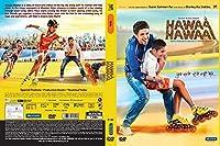 Hawaa Hawaai (DVD)
