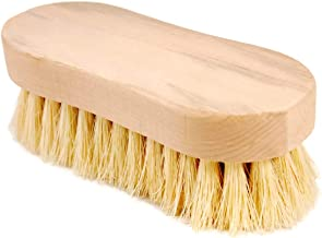 Best buffing brush for furniture wax Reviews
