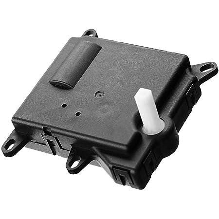 For Jeep Wrangler Tj 1997 to 2006 Heat AC plenum door lever  X 17910.01